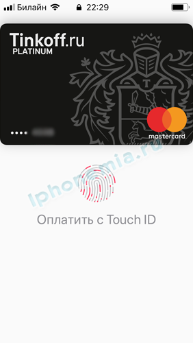 Изображение - Как расплачиваться айфоном вместо банковской карты IMG_1766-282x500